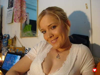 Second date online dating in Melbourne