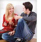 Online dating site tips and guides