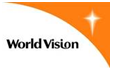 Zone54 supports Worldvision